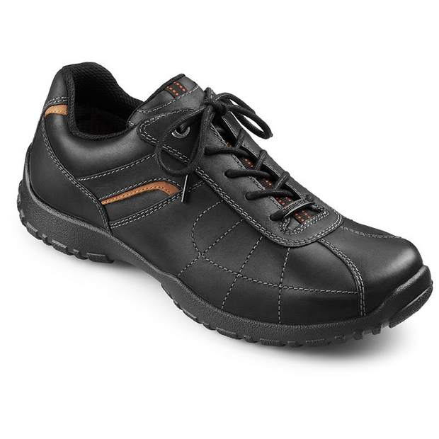 Image for Thor GTX® Shoes from HotterEurope