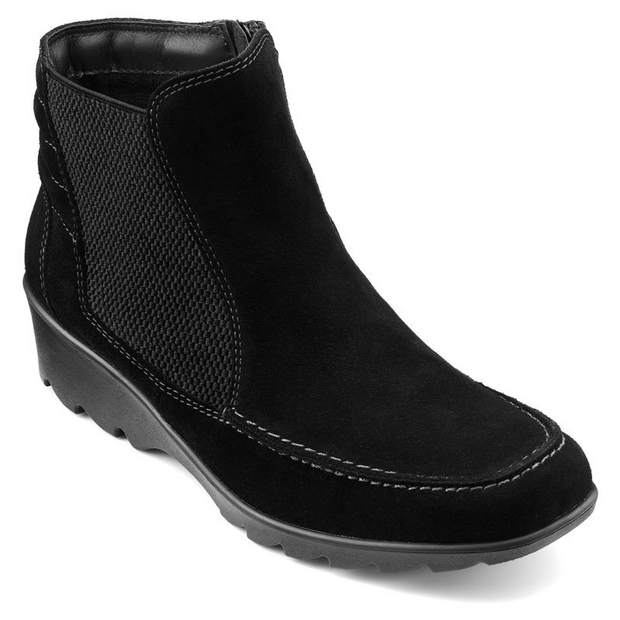 Image for Tilly Boots from HotterUSA