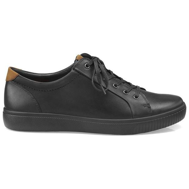 Image for Tobago Shoes from HotterUSA