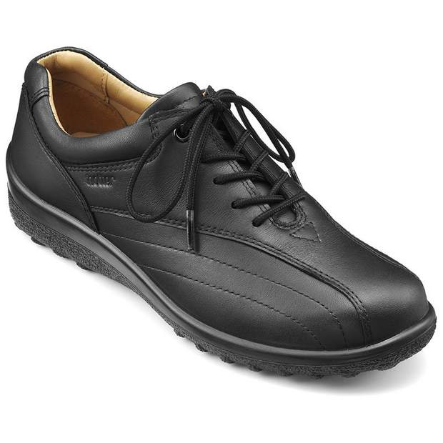Image for Tone Shoes from HotterUK