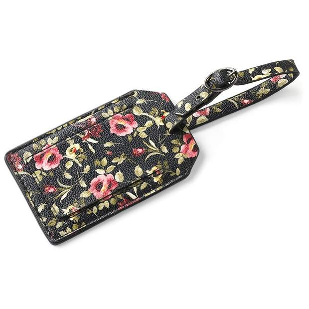Image for Travel Luggage Tag from HotterUK