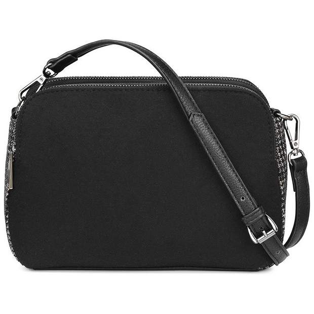 Image for Trudy Handbag from HotterUK