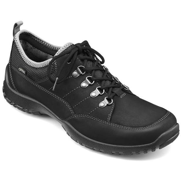 Image for Titan GTX® Shoes from HotterUSA