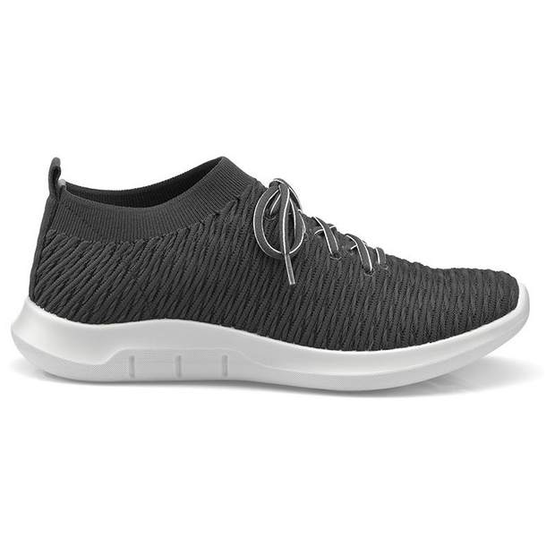 Image for Twist Shoes from HotterUSA