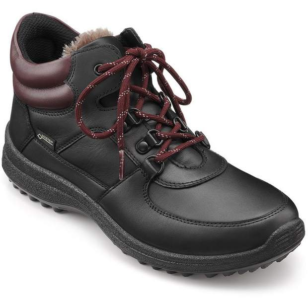Image for Vale GTX® Boots from HotterEurope