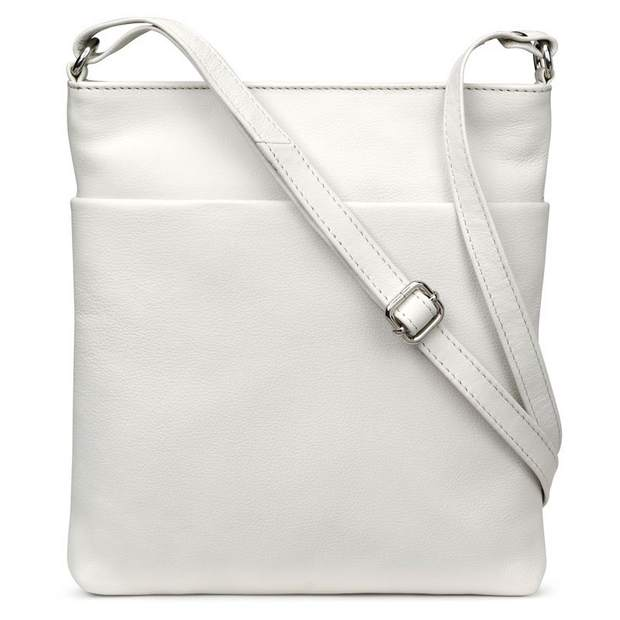 Image for Verne Purse from HotterUSA