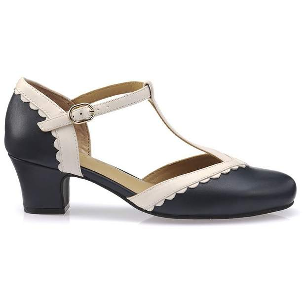 Image for Viviene Heels from HotterEurope