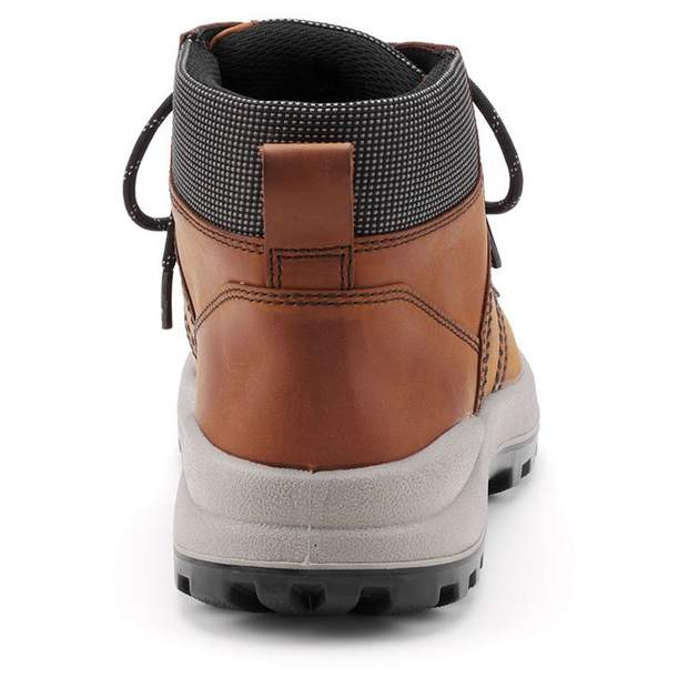 Image for Vulcan GTX® Boots from HotterEurope