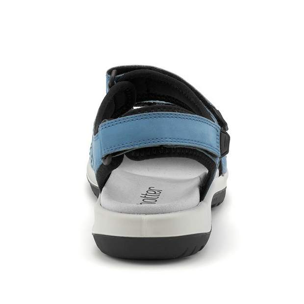 Image for Walk Sandals from HotterUK