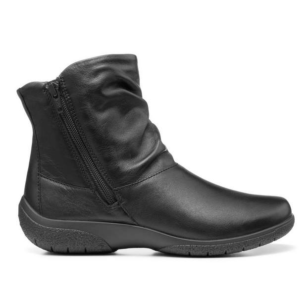 Image for Whisper Boots from HotterUSA