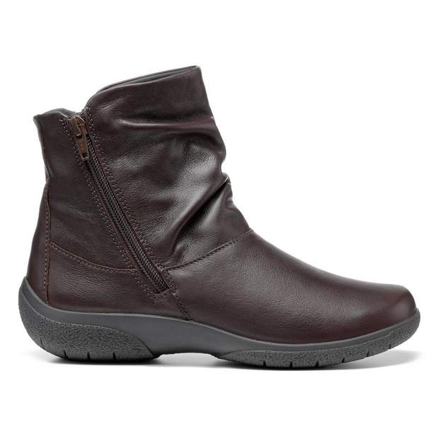 Image for Whisper Boots from HotterUK
