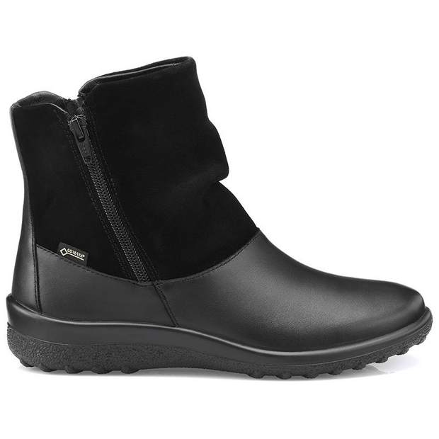 Image for Whisper GTX® Boots from HotterUSA