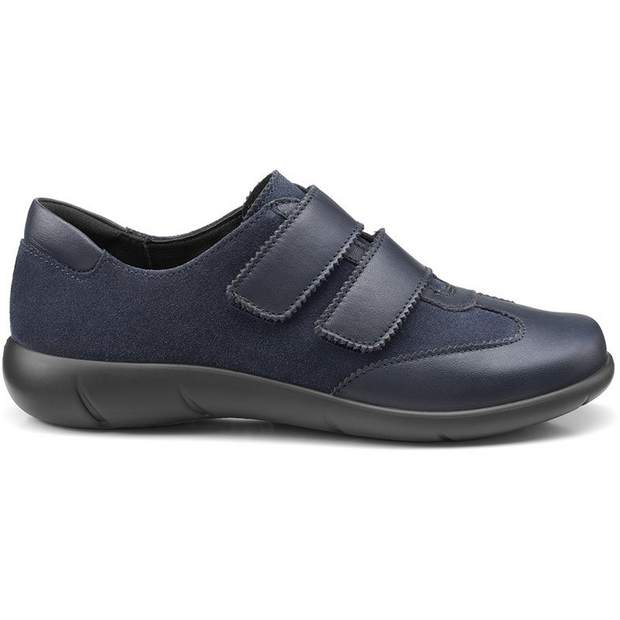 Image for Willow Shoes from HotterUSA