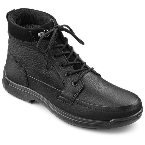 Image for Windfall GTX® Boots from HotterUSA