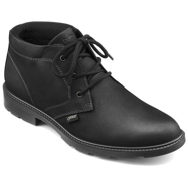 Image for Winter GTX® Boots from HotterEurope