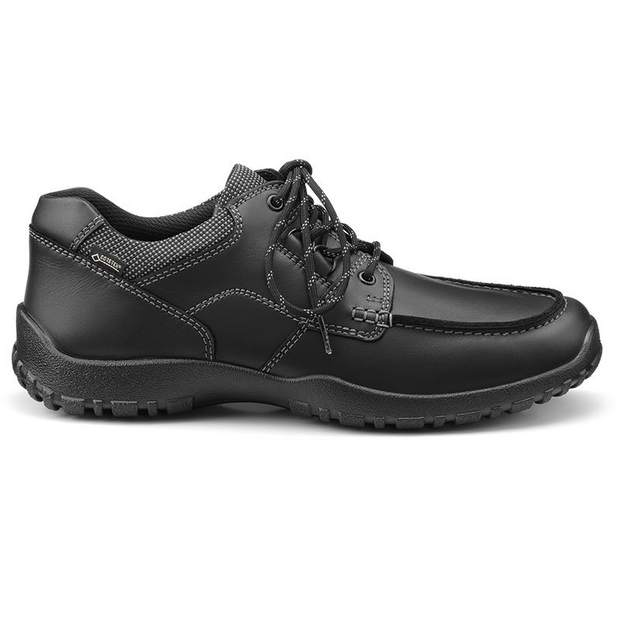 Image for Zeus GTX® Shoes from HotterEurope