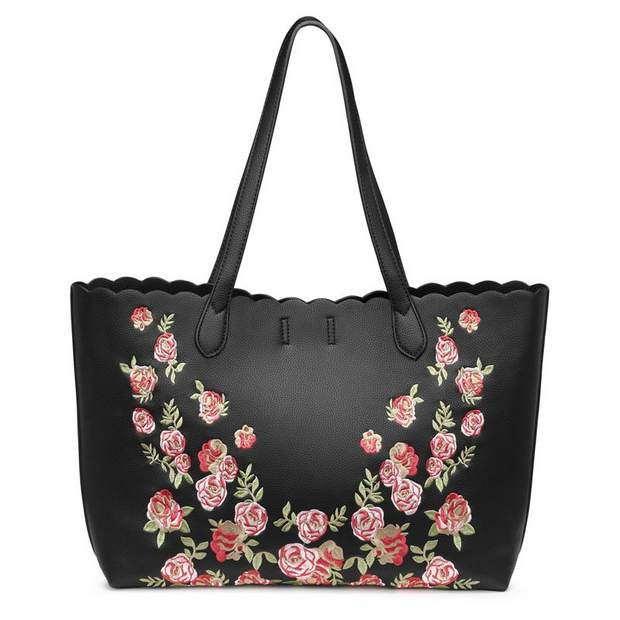 Image for Zinnia Bag from HotterUK