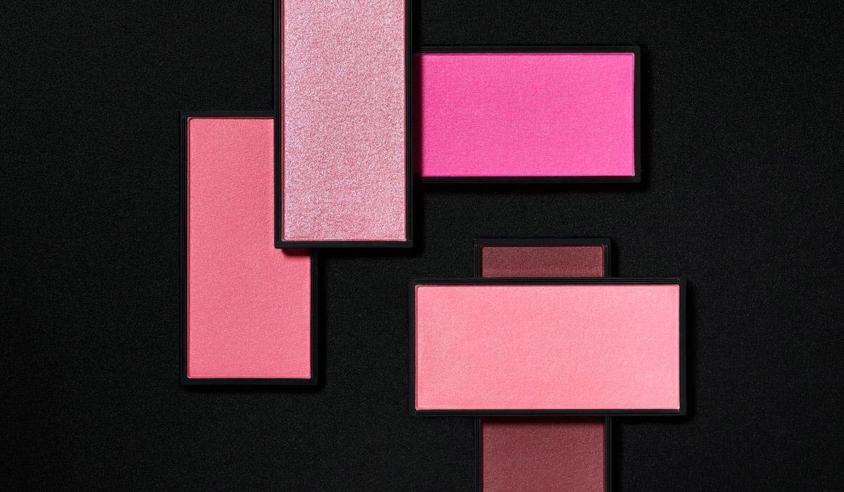 Beauty Colour Service Surratt