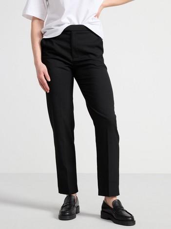 Polly the slacks high waist   Lindex