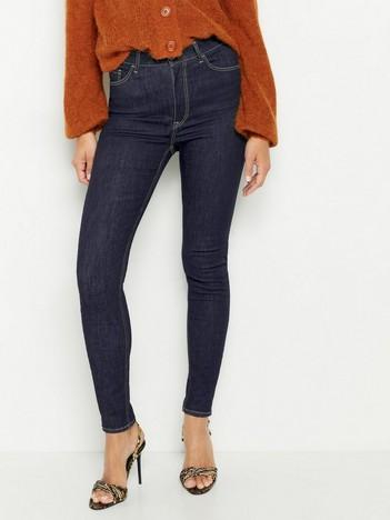 strukturelle Behinderungen verschiedene Stile bieten eine große Auswahl an Jeans | Lindex Europe