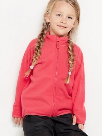 Fleecekläder för barn Fleecetröjor, jackor & byxor | Lindex