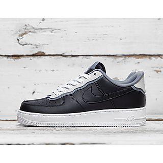 3506f69795 Nike Air Force 1 '07 LV8
