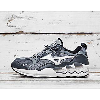 dc21ee8807 Sale | Footwear | Footpatrol