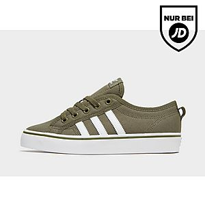 adidas nizza kinder