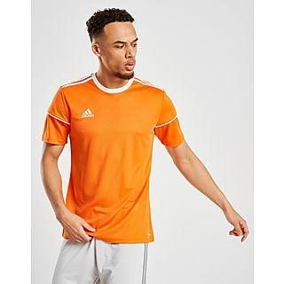 Herren Adidas Fußball   JD Sports
