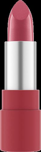 Clean ID Ultra High Shine Lipstick