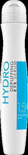 Hydro Depuffing Eye Serum