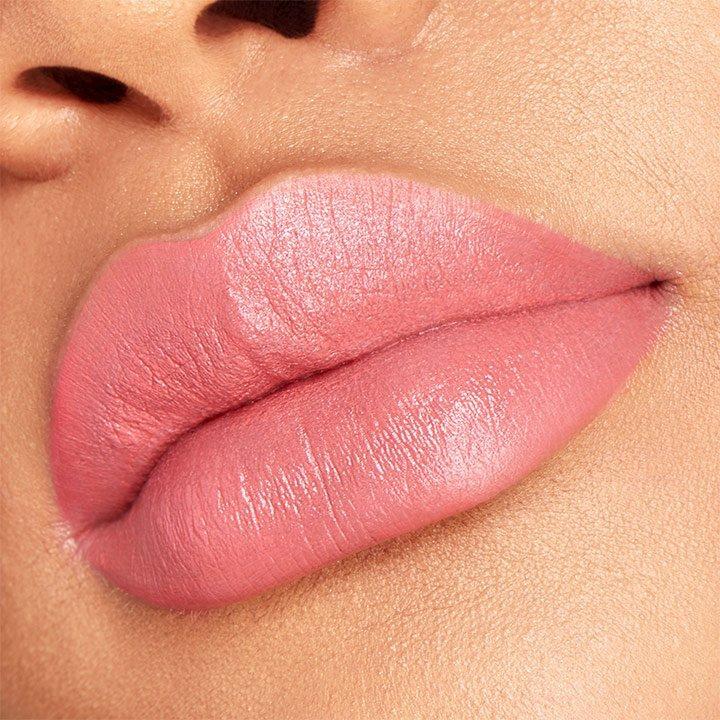 Full Satin Lipstick