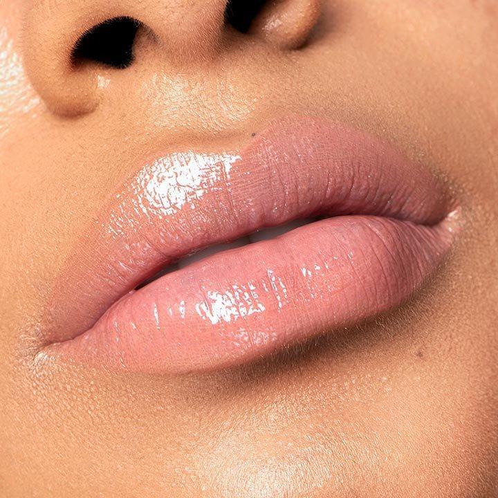 Power Full 5 Liquid Lip Balm
