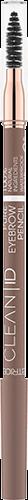 Clean ID Pure Eyebrow Pencil
