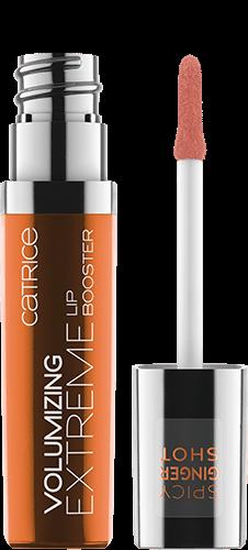 Volumizing Extreme Lip Booster