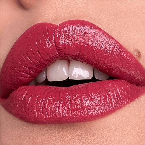 Clean ID Silk Intense Lipstick