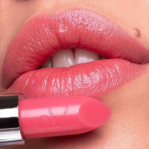 Volumizing Tint & Glow Lip Balm