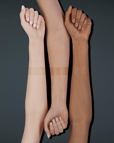 One Step Skin Perfector