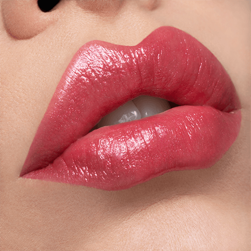 Power Plumping Gel Lipstick
