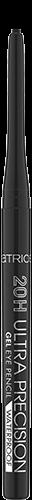 20H Ultra Precision Gel Eye Pencil Waterproof