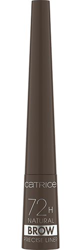 72H Natural Brow Precise Liner