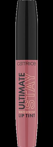 Ultimate Stay Waterfresh Lip Tint