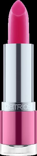 Peppermint Berry Glow Lip Balm