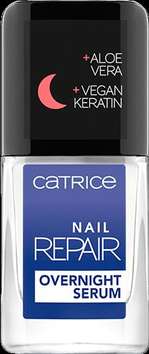 Nail Repair Overnight Serum