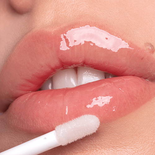Clean ID Plumping Care Lip Oil