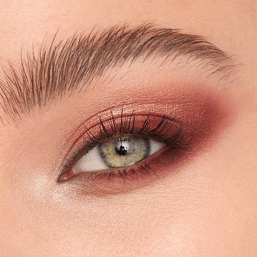 5 In A Box Mini Eyeshadow Palette
