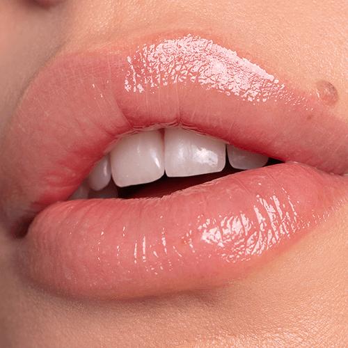 Lip Cushion Protecting Multi Balm