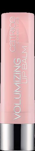 Volumizing Lip Balm