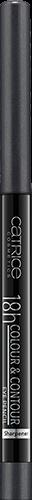 18h Colour & Contour Eye Pencil