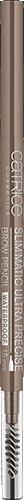 Slim'Matic Ultra Precise Brow Pencil Waterproof